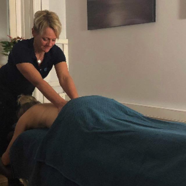 Camilla-nilsson-massage-tjänster